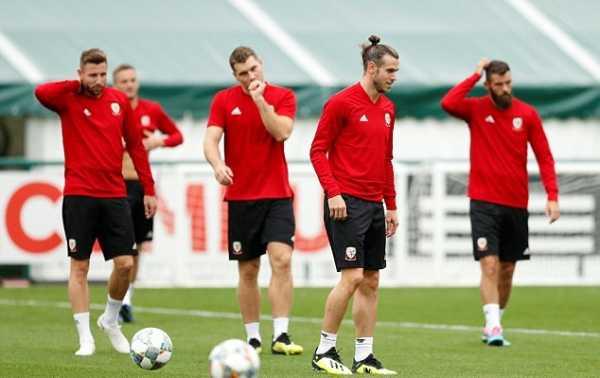 Các cựu danh thủ nói gì về  cầu thủ Bale tại Tottenham?