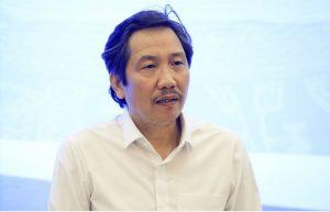 Thứ trưởng Bộ Nội vụ Trần Anh Tuấn cho biết, Ban soạn thảo sẽ báo cáo Chính phủ cho phép số lượng Phó Chủ tịch UBND TP Thủ Đức tối đa là 4.