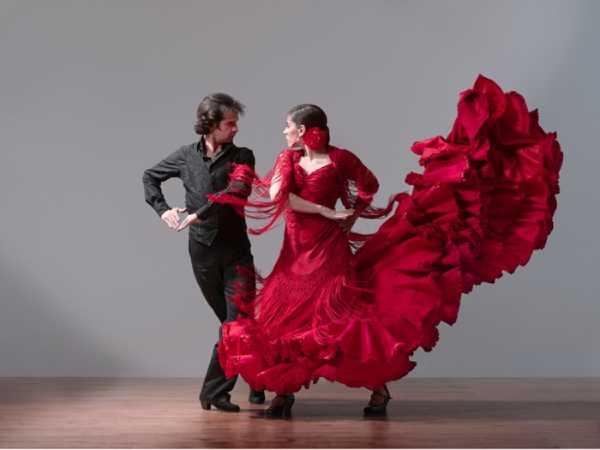 Top 7 vũ điệu độc đáo, nóng bỏng trên thế giới bạn cần biết